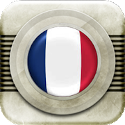 App Radios France APK for Windows Phone