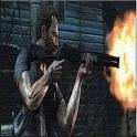 Pompalı Tüfek Oyunu icon