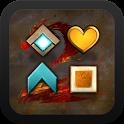 GW2hud for Guild Wars 2 icon
