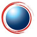 iRoam logo
