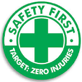 WSH safety guide