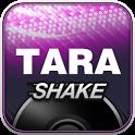 T-ARA SHAKE icon