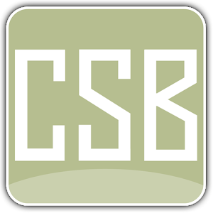 Csb Amp T Extra Mile Bank Android Apps On Google Play