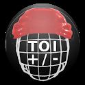 Hockey Boxscore icon
