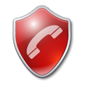 Advanced Call Blocker icon
