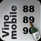 葡萄酒年份 icon