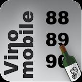 Annate dei vini