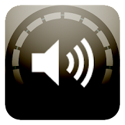 Download GTunes Music Player Free V10 APK | Download Android