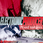 GST-FLPH Electronic-Producer-2 icon