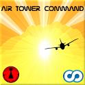 Air Tower Command! logo