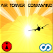 Air Tower Command!