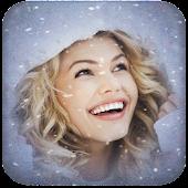 App Snow Photos APK for Windows Phone