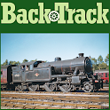 Backtrack Magazine icon