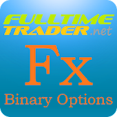 Fx Binary Options Starter Kit