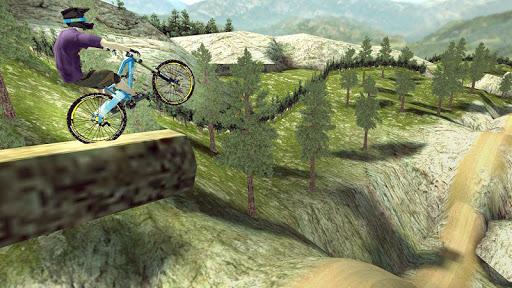 Shred! Downhill Mountainbiking 1.67 screenshots 7