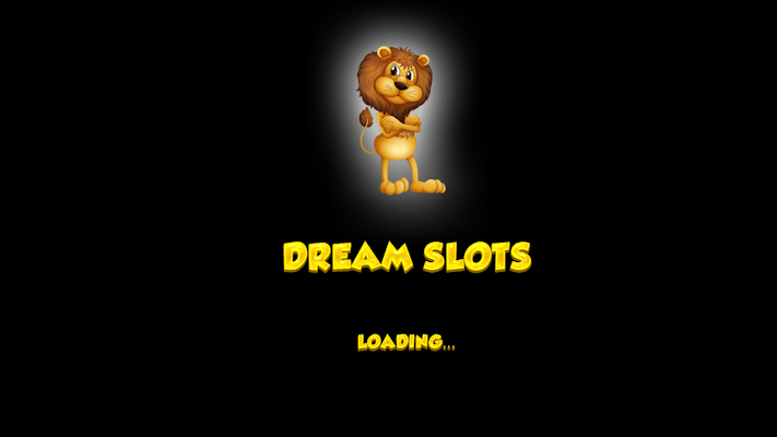 Dream Slots - screenshot