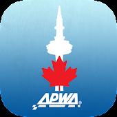 APWA 2014
