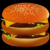American Fast Food Lianliankan