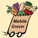 CobornsDelivers MobileGrocer logo