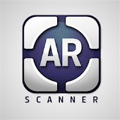 AR Scanner - Augmented Reality