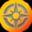 Bearing logo