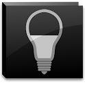 Simple Mobile Light [LEDライト] icon