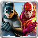Batman & The Flash: Hero Run v1.4