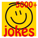 Really Funny Jokes icon