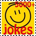 Really Funny Jokes icon