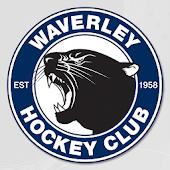 Waverley Hockey Club