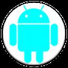Short App icon