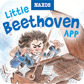Little Beethoven App