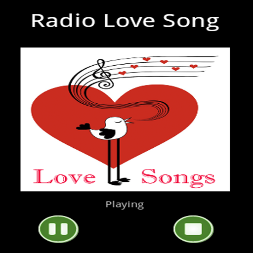 Radio Love Song Streaming