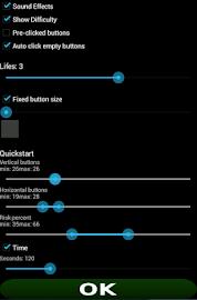 MineZone Screenshot 4