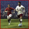 FIFA 12 Free icon