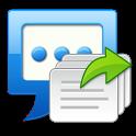 Handcent GroupSMS plugin 8 icon