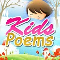 Kids Poems