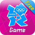 London 2012-OfficialGame(free) icon