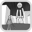 Attack on Despair stickman APK