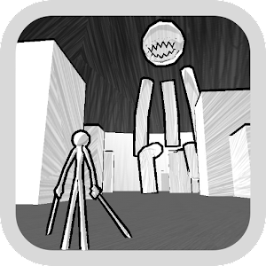 Attack on Despair stickman for PC and MAC