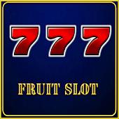 Fruts - Slot