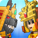 Qube Kingdom icon