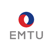 App EMTU Oficial APK for Windows Phone