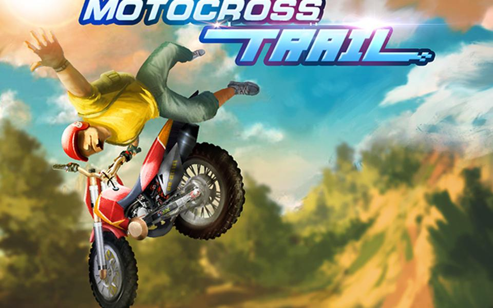 Bike Xtreme Game Motocross Trial Xtreme Bike