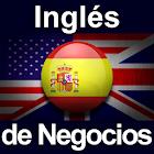 Inglés de Negocios icon