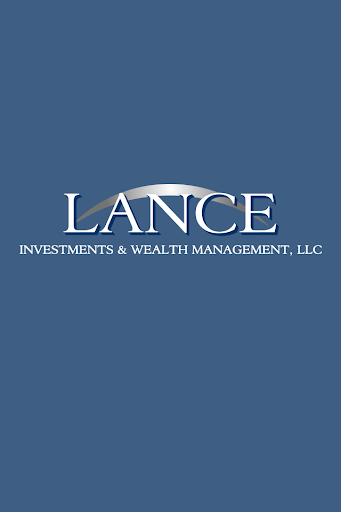 Lance Investments