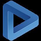 FM.frameLOGIC icon