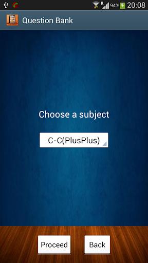C C++ Interview Questions