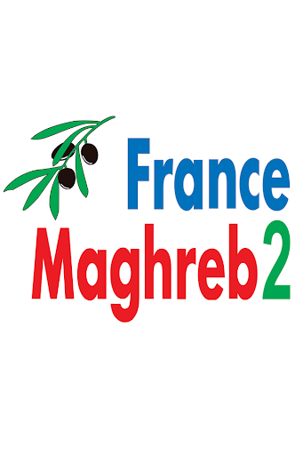 Fance Maghreb 2
