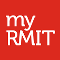 myRMIT icon